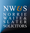no win no fee accident compensation claims sheffield